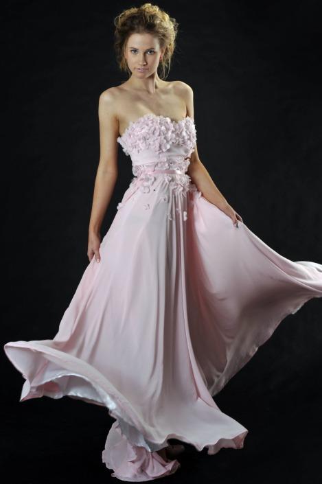 focení oblečení pro mladé ženy
