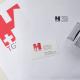 Logo, brand, firemní značka