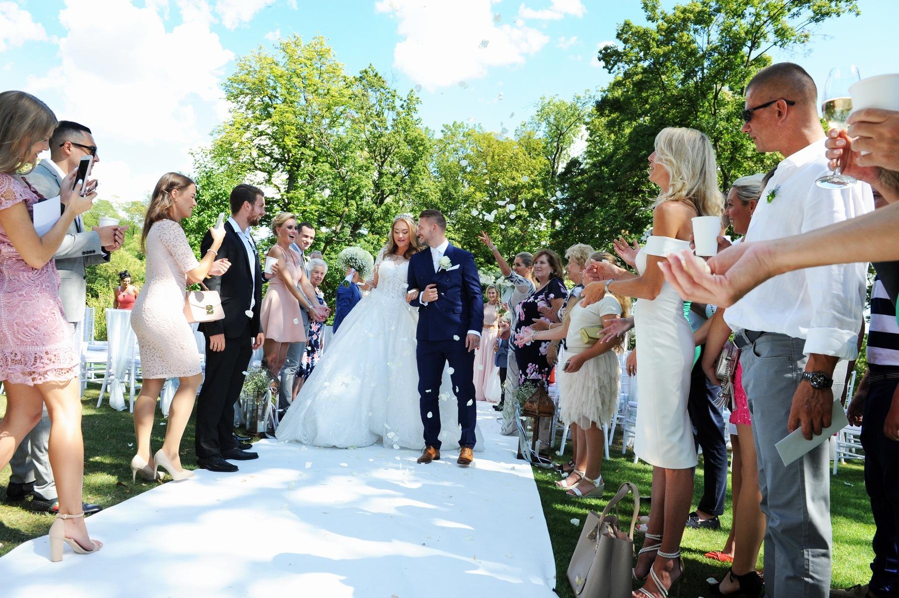 tisk svatebních fotek zdarma