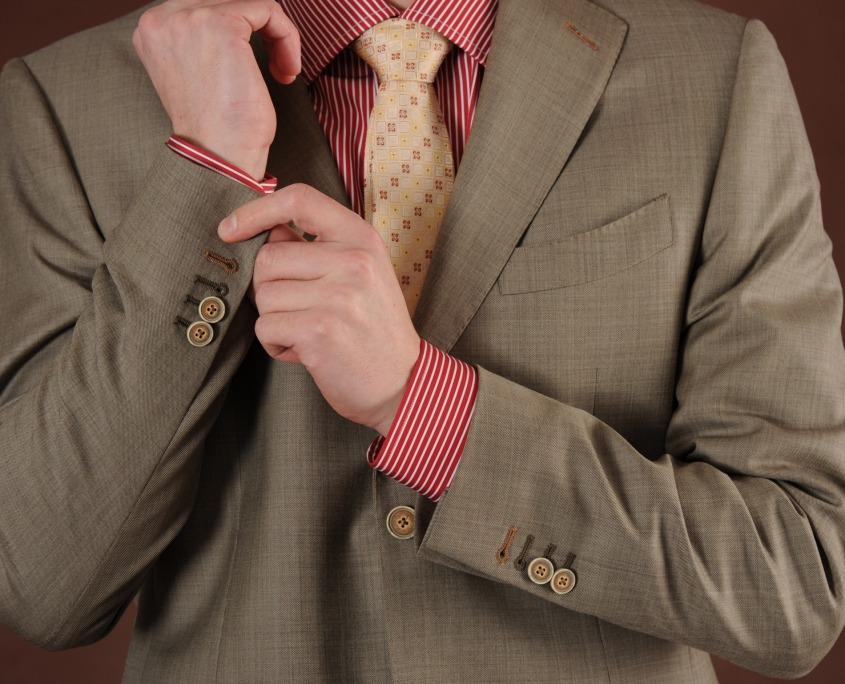 focení oblečení pro
