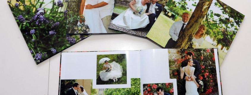 svatební fotokniha zdarma jako bounus ke svatebnímu focení
