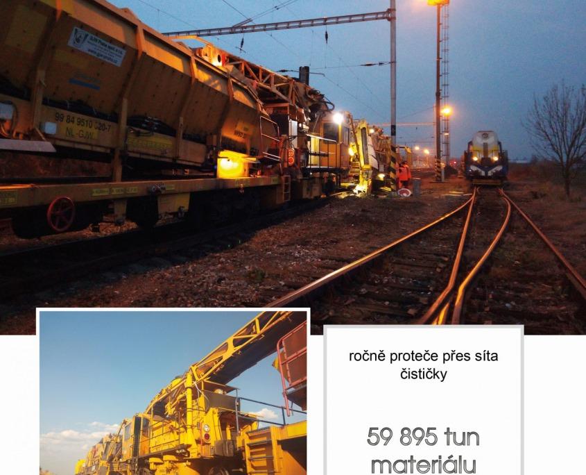 GJW Praha Kalendář 2020