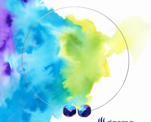 Firemní dárek Design © Copyright Jiřina Chrtková BOHEMIA WERBUNG, s.r.o.